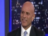Wasserman Schultz Rival Says Ballots Were Wrongly Destroyed