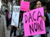 White House Slams Judge's Ruling Against DACA Decision
