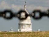 Will Congress Pass A Spending Bill Before The Deadline?