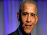 Will Obama Help The Dems On 2018 Campaign Trail?