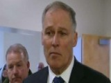 Washington Governor Warns DMV Not To Help ICE Agents