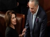 What's Next Move For Democrats On Immigration?