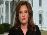 WH Talks Dem Memo, Possible Mueller Interview, Dow Drop