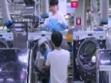 Washing Machine Tariff Could Come At Cost To State Jobs