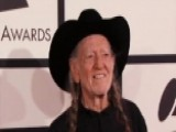 Willie Nelson Needs More Time Off