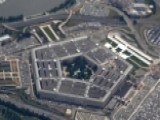 What Does A Record-high Budget Mean To The Pentagon?