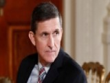 Will Flynn Reverse His Guilty Plea?