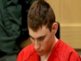 Why Are So Many Young Men Commiting Mass Murder?