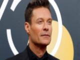 Will Celebs Avoid Ryan Seacrest On The Oscars Red Carpet?