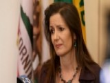 Will DOJ Charge Oakland Mayor With Obstruction Of Justice?
