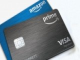 Would You Use An Amazon Checking Account?