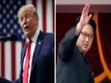 What Are Potential Benefits Of Trump's Kim Jong Un Meeting?