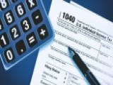 Will Americans Save Or Spend Their Tax Season Savings?