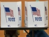 Will Lessons From PA-18 Translate To The 2018 Midterms?