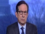 Wallace: Trump Has Had A Curious Relationship With Russia