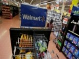 Walmart To Pull Cosmopolitan Magazines From Checkout Lines?