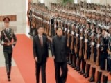 What Is Significance Of Kim Jong Un's Visit To China?