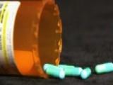 West Virginia Senate Candidates Tackle Opioid Epidemic