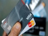 Want To Remove Late Fees From Your Credit Card Bill?