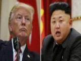 What Historic Meeting In Korea Means For Trump-Kim Summit