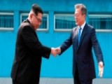 What Does Historic Korea Summit Mean For The World?