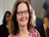 White House Wants A Fair Hearing For Haspel
