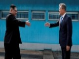 What Are Prospects For Long-term Peace In Korean Peninsula?