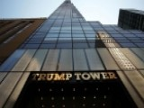 What Transcripts Reveal About Trump Tower Meeting