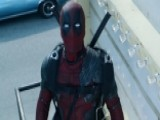 Will 'Deadpool 2' End 'Avengers' Box Office Reign?