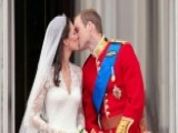What Does It Take To Photograph A Royal Wedding?