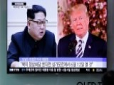 What Are The Next Steps For US-North Korea Negotiations?