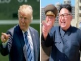 What Preparations Are Taking Place For Trump-Kim Summit?