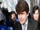 Will Trump Pardon Former Illinois Governor Rod Blagojevich?