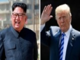 What Challenges Does US Face In North Korea Negotiations?