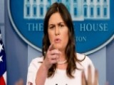 White House: Talks With North Korea Have Been Positive
