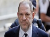 Weinstein Due In Court To Enter Plea On Rape Charges