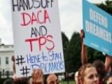 What Will It Take To Strike A DACA Deal?