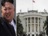 Will Kim Jong Un Make A Leader Visit To The White House?