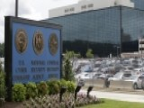 Whatever Happened To: National Security Agency Reforms?