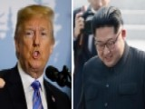 What Are Realistic Expectations For Trump-Kim Summit?