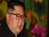 What Do We Really Know About Kim Jong Un?
