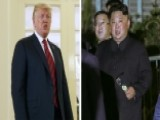 What To Expect At Historic North Korea Summit