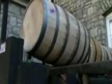Will EU Bourbon Tariff Actually Help Small US Distilleries?