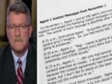 What The IG Report Reveals About The FBI
