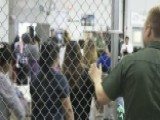 White House Fires Back At Immigration Critics