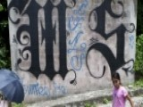 What Is Causing Families To Flee Central America?