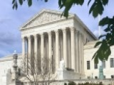 What Key Issues Could Return To SCOTUS?