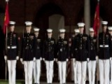 What The Fourth Of July Means To US Service Members