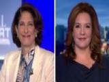 Will Trump Stick To Shortlist Of Supreme Court Candidates?