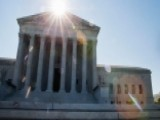 What To Know About The Potential Supreme Court Picks